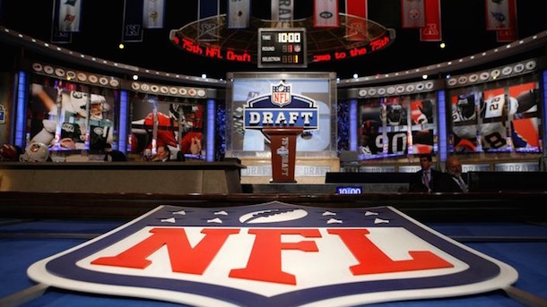 2016 nfl draft nfl scouts top prospects