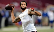 REPORT: 49ers and Broncos Agree to Colin Kaepernick Trade, Pending Contract Restructuring