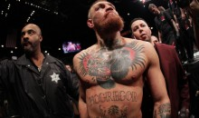 Did Conor McGregor Just Retire on Twitter?: Internet Reaction & Wikipedia Update