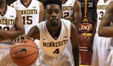 Kevin Dorsey Will Transfer From Gophers After Leaking Threesome Video On Twitter
