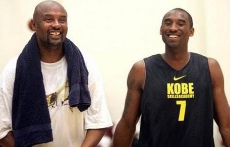 Kobe-Bryant-Jelly-Bean