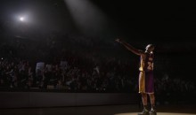 New Nike Ad Reminds Us To Never Stop Hating Kobe Bryant (Video)