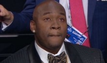Social Media Went Crazy After Hearing that Laremy Tunsil Postponed Press Conference Because of Allergic Reaction (Tweets)