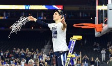 Ladies of Twitter Are Super Thirsty for Villanova Star Ryan Arcidiacono (Tweets)