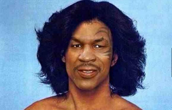 Tyson Prince