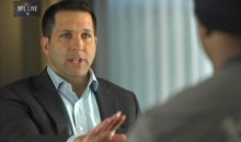 "ESPN's Adam Schefter Defends Interview with Greg Hardy, Says He Has ""No Regrets"" (Audio)"