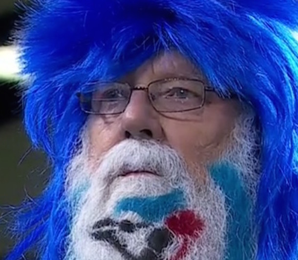 blue jays beard santa copy 2