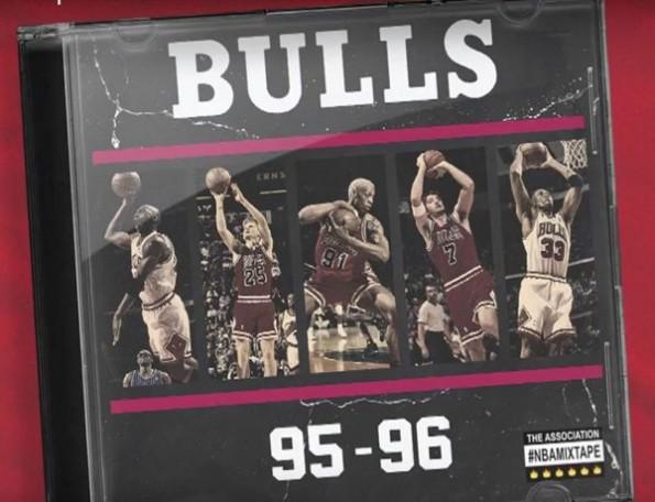bulls72