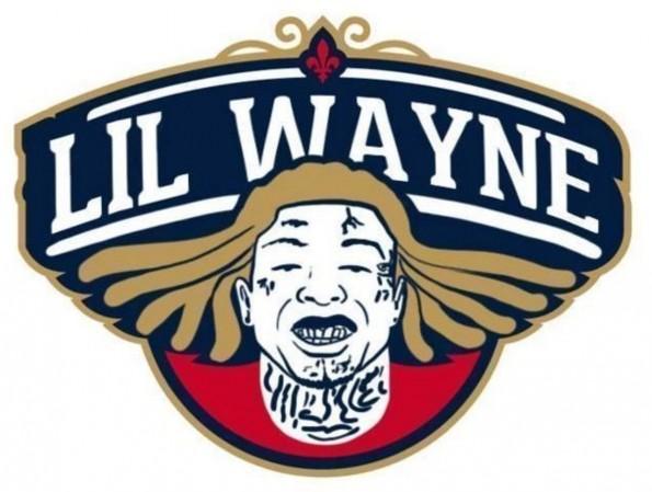 cropped_wayne