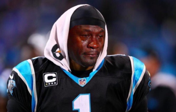 crying-jordan-30-for-30