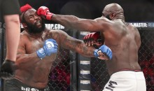 Dada 5000 Says He Had Kidney Failure & 2 Heart Attacks During Kimbo Slice Fight