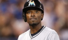 NL Batting Champ Dee Gordon Suspended from MLB for 80 Games after PED Violation