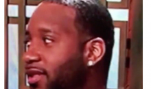 "Tracy McGrady Fires Back At Robert Horry: ""At Least I'll Be In the Hall of Fame"" (VIDEO)"