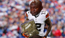 Josh Gordon Petition For Reinstatement Denied By The NFL
