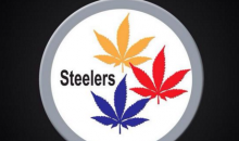 "Steelers RB Le'Veon Bell Gets ""Random"" Drug Test From The NFL On 4/20"