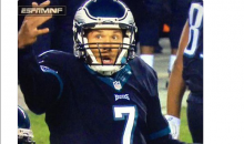 Broncos Reached Out To The Eagles About Sam Bradford; Philly Asking Price Too High