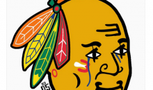 Social Media Responds To The Chicago Blackhawks Being Eliminated