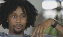 Former NBA Player Josh Childress Speaks On How Easy It Is To Lose Millions (Video)