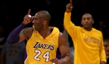 "Kobe Bryant: ""Losing Is Losing, You Either Win A Championship Or You're Sh*t"""