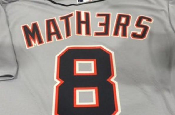 mathers
