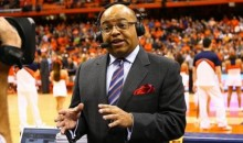 Mike Tirico To Leave ESPN after 25 Years To Head To NBC