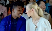 Nick Young Side Chick Comes Forward with Video, Text Messages (Pics + Video)