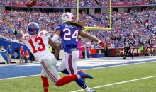 Odell Beckham Jr Pisses Off Stephon Gilmore with Instagram Post (Pics)