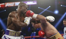 Manny Pacquiao Defeats Timothy Bradley By Unanimous Decision (Video)