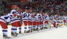 Entire Russian U18 Hockey Team Expelled for PEDs on Eve of IIHF World Championships