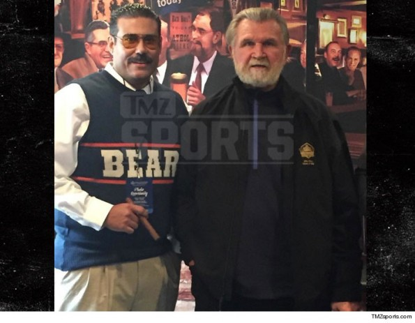 0502-mike-ditka-sports-wm-3