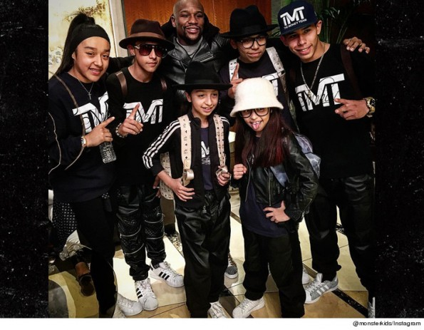 0520-mayweather-kids-instagram-6