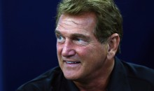 Joe Theismann On Sam Bradford: 'He Wants It Handed To Him On A Silver Platter, Go Out & Compete""