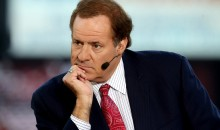 ESPN's Chris Berman Set To Retire After The 2016 NFL Season
