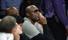Brothel Owner Invites Lamar Odom Back Where He Almost Died; Offers 2 Free Girls