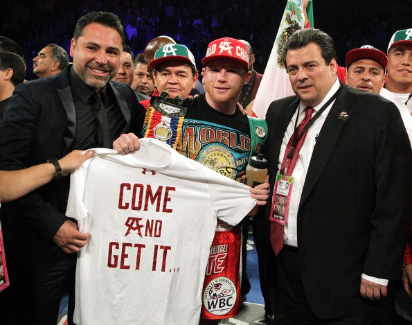 BOX-MEX-UK-WBC-ALVAREZ-KHAN