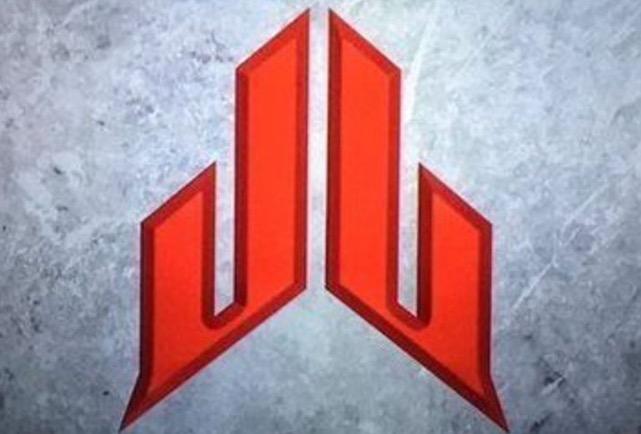 jj watt unveils his new logo on twitter pic total