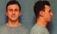 Johnny Manziel Fires Lawyer After He Sent Incriminating Texts To The Associated Press About His Drug Use