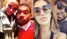 Julius Peppers Agrees To Pay $8K A Month In Child Support After Leaving Pregnant GF For Instagram Model