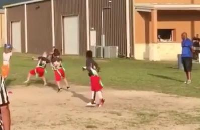 Kid-Throws-Bomb-Flag-Football