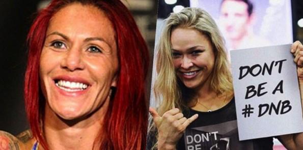 Rousey-Cyborg-UFC-193-KO-1024x510