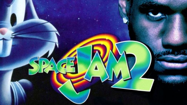 Space-Jam-2-Lebron-696x392