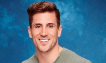 Aaron Rodgers' Brother, Jordan Rodgers, Is on the Bachelorette, and All the Other Dudes Totally Hate Him (Video)