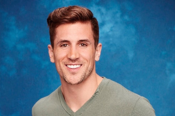 aaron rodgers brother jordan rodgers the bachelorette