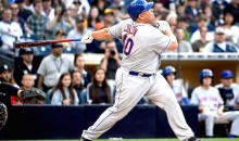 You've Gott See The Legendary Bartolo Colon Home Run En Español (Video)
