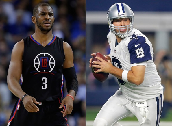 chris-paul-los-angeles-clippers-point-guard-nfl-comparison-tony-romo_pg_600