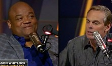 Fox Sports To Create 'PTI' Like Show Featuring Cowherd & Whitlock
