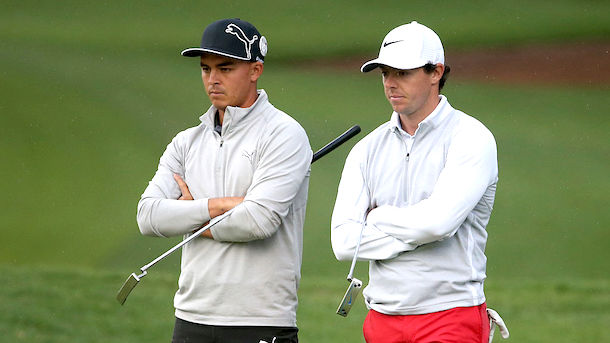 crazy-person-throws-golf-ball-at-rory-mcilroy-and-rickie-fowler