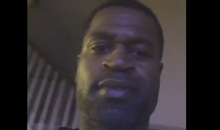 "Ex-NBA Player Stephen Jackson On Durant: ""Not Going To Win A Championship Half-Assing"" (Video)"