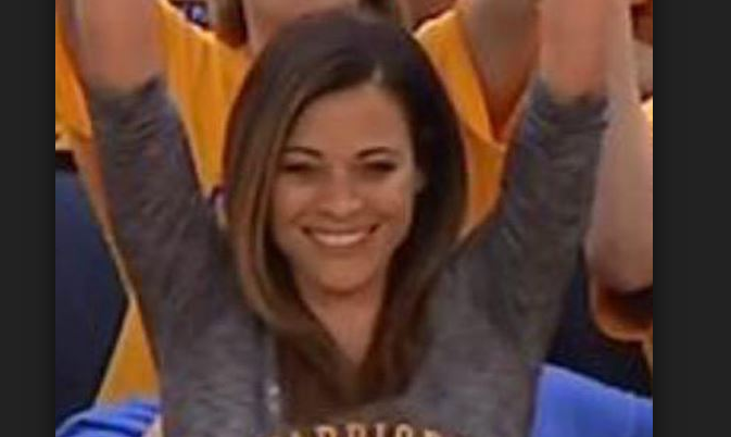 Lincoln Motor Company >> Sonya Curry, Mother Of Stephen Curry, Turns 50 Today (PICs ...