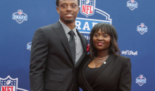 Eli Apple's Mom To Join ESPN's Sunday NFL Countdown